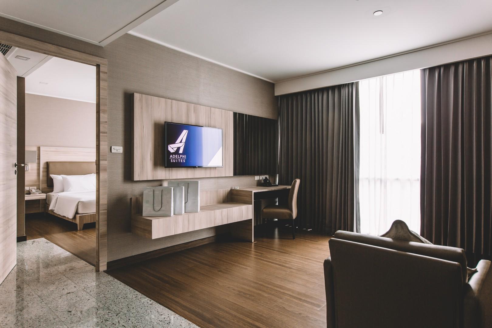 Adelphi-Suite-1-bed-premier-banner.jpg
