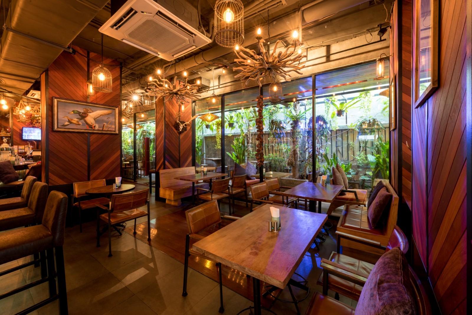 Mallard-Restaurant-Ambience-HR-1.jpg