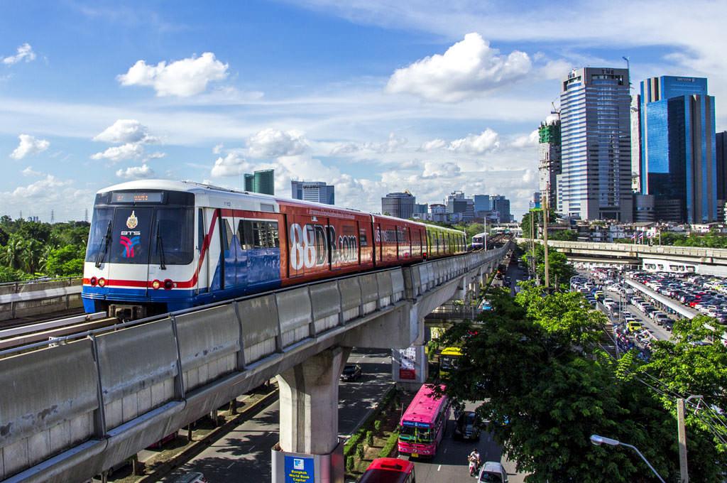 bangkok-skytrain.jpg