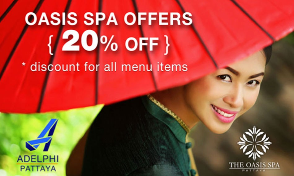 adelphi-pattaya-offer-Oasis-Spa.jpg