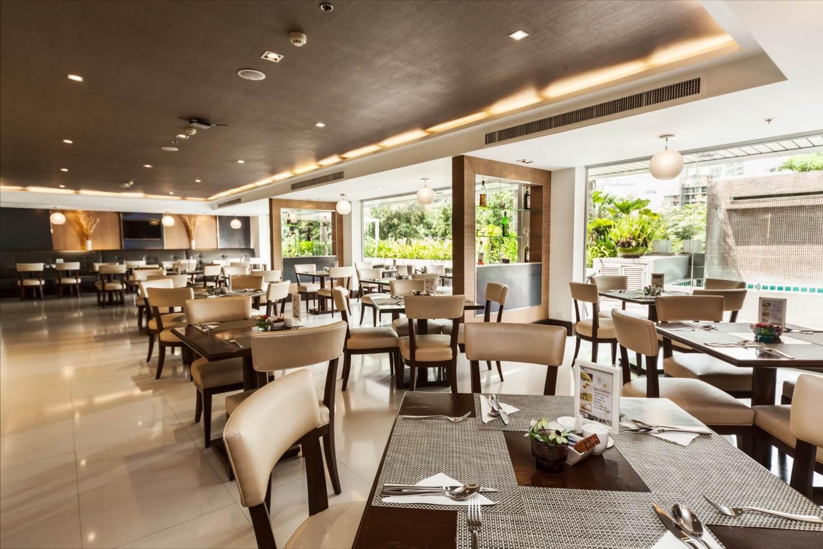 28_Adelphi (Restaurant).jpg