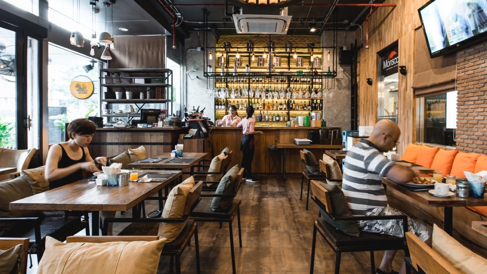 Renovated-Restaurant.jpg