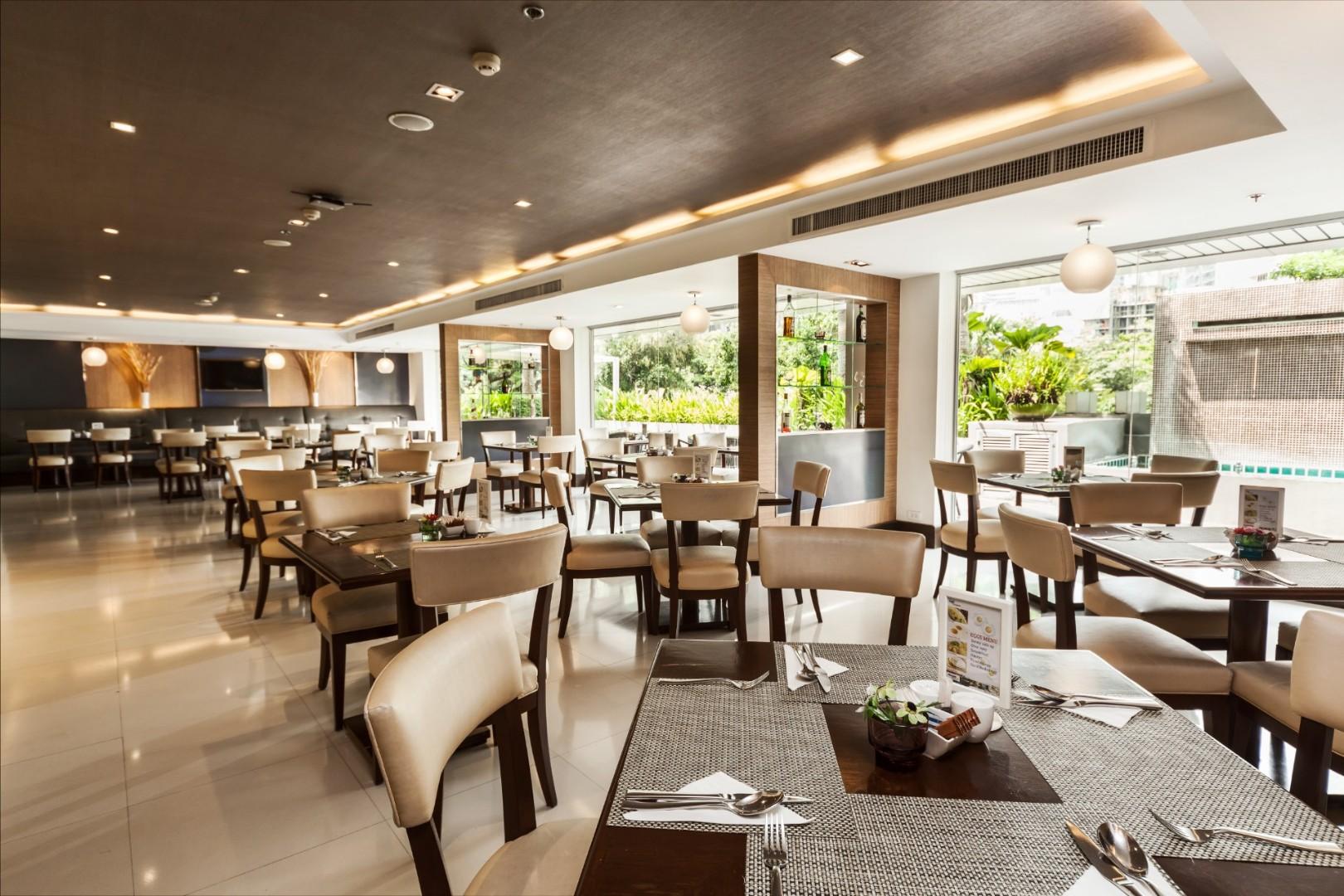 28_Adelphi (Restaurant) (1)_gallery.jpg