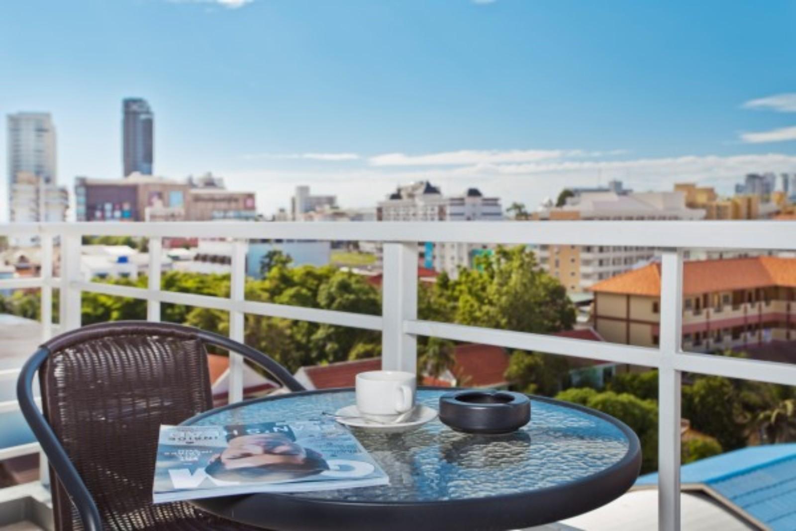 Balcony View II (Custom).jpg