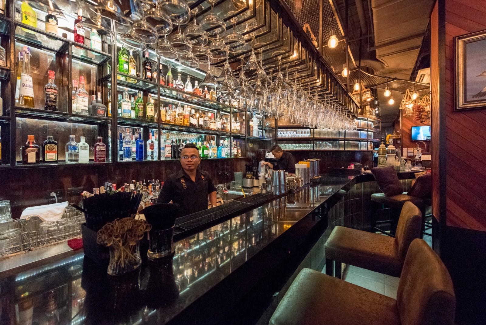 Mallard-Restaurant-Ambience-HR-3.jpg