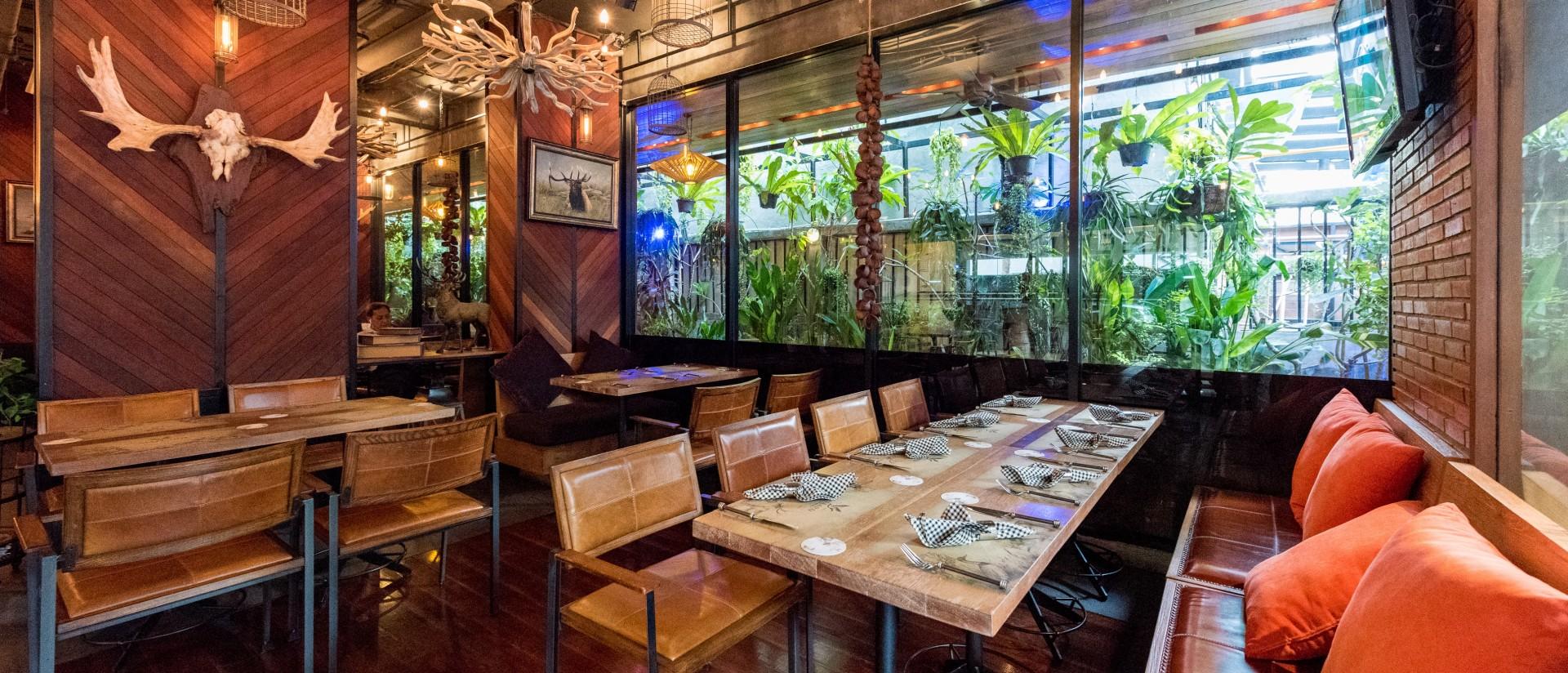 Mallard-Restaurant-Ambience-HR-23.jpg