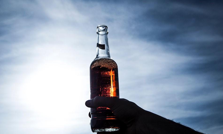 adelphi-pattaya-offer-beer.jpg