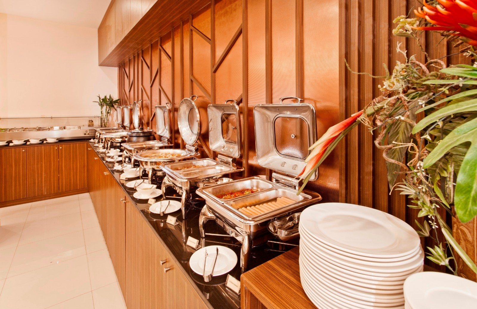 Buffet detail.jpg
