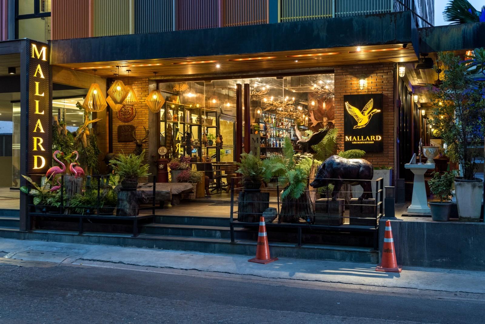 Mallard-Restaurant-Ambience-HR-22.jpg